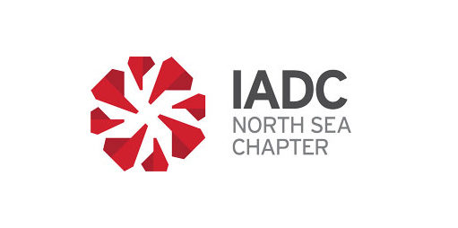 IADC North Sea Logo v2