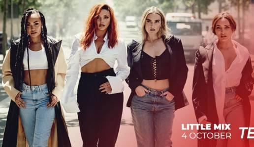 Little-Mix-web-banner