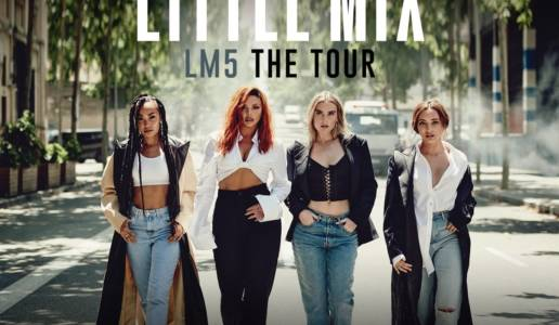 Little Mix_Tour_1200_Solus-edit