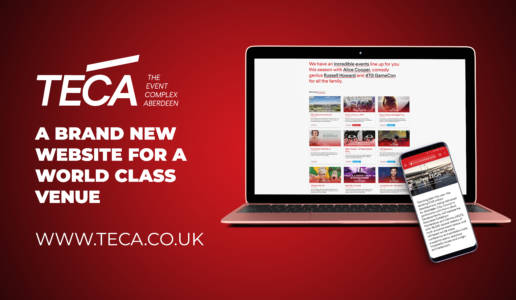 TECA-website-image