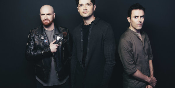 THE SCRIPT 070819 ANDREW WHITTON 0929