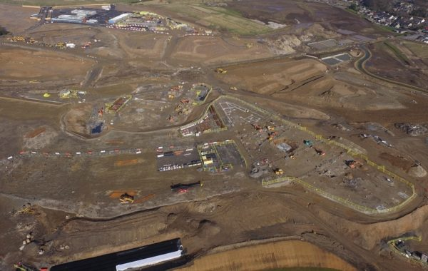 Aerial-view-of-site-April-2017