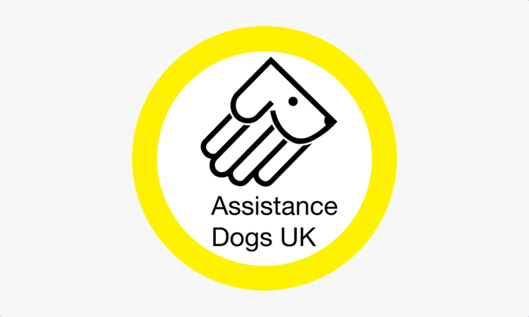 Assistance-Dogs-UK
